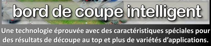 Flyer_1_2020_Shop_fr_kurz