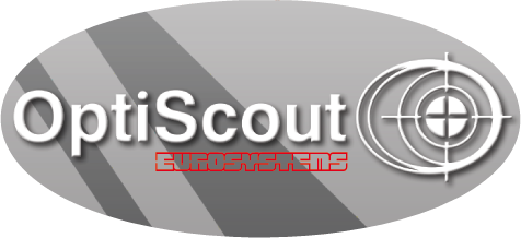 OptiScout